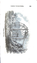 Sayfa 303