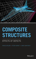 Composite Structures Effects Of Defects Rani Elhajjar Peter N Grant Cindy Ashforth Google Books