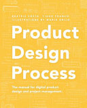 Product Design Process Book