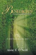 Pdf Benedictus