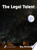 The Legal Talent