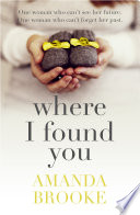 Where I Found You Pdf/ePub eBook