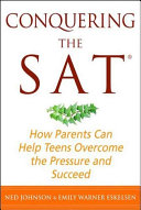 Conquering the SAT
