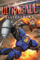 Ultraball #2: Deathstrike Pdf/ePub eBook