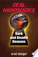 Real Nightmares Book 7