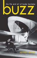 Buzz Pdf/ePub eBook