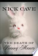 Death Of Bunny Munro image
