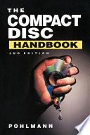 The Compact Disc Handbook