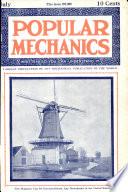 jul. 1909
