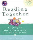Reading Together Pdf/ePub eBook