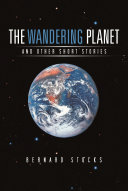 The Wandering Planet