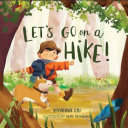 Let s go on a hike