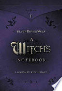 A Witch s Notebook