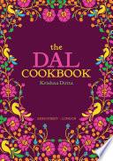 The Dal Cookbook Book PDF