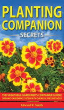 COMPANION PLANTING SECRETS