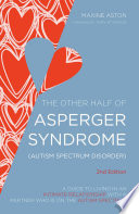 The Other Half of Asperger Syndrome  Autism Spectrum Disorder