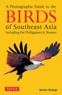 Pdf Photographic Guide to the Birds of Southeast Asia Telecharger