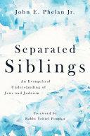 Separated Siblings [Pdf/ePub] eBook