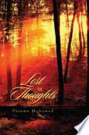 Lost In Thoughts Book PDF