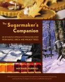 The Sugarmaker s Companion