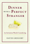 Dinner with a Perfect Stranger [Pdf/ePub] eBook