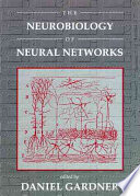 The Neurobiology of Neural Networks