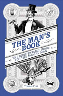 The Man S Book