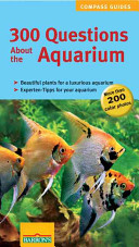 300 Questions about the Aquarium