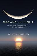 Dreams of Light [Pdf/ePub] eBook