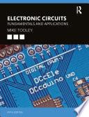 Electronic Circuits Book PDF
