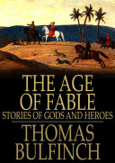 Pdf The Age of Fable