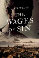 The Wages of Sin: A Novel (Sarah Gilchrist Mysteries) Pdf