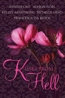 Kisses from Hell Pdf