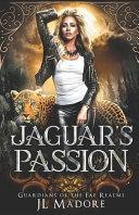 Jaguar s Passion Book PDF
