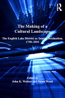 The Making of a Cultural Landscape