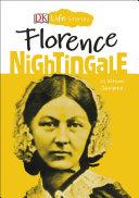DK Life Stories Florence Nightingale [Pdf/ePub] eBook