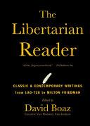 The Libertarian Reader