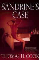 Sandrine's Case [Pdf/ePub] eBook
