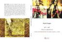 1917-2017.VERITÀ E MENZOGNA. L'arte contemporanea da Marc Chagall a oggi