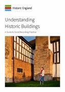 Understanding Historic Buildings