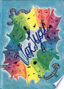 Vox Lycei 1998 1999 Book