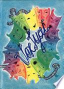 Vox Lycei 1998 1999 Book PDF