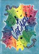 Vox Lycei 1998 1999