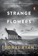 Strange Flowers Pdf/ePub eBook