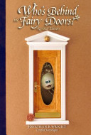 Who s Behind the Fairy Doors   Revised Edition