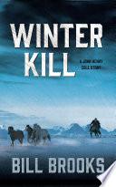 Winter Kill