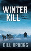 Winter Kill Pdf/ePub eBook