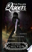 The Fallen Queen Dark Fantasy Romance