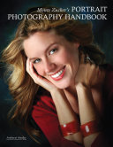 Monte Zucker s Portrait Photography Handbook