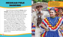The People and Culture of Mexico